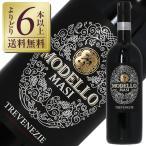赤ワイン イタリア マァジ モデッロ ロッソ デッレ ヴェネツィエ 2018 750ml wine