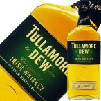 ウイスキー タラモア デュー 40度 700ml アイリッシュ 洋酒 whisky