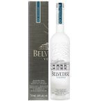 ウォッカ ベルヴェデール ウォッカ 40度 並行 750ml スピリッツ vodka 包装不可