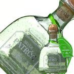 テキーラ パトロン シルバー 40度 並行 750ml 包装不可 スピリッツ tequila