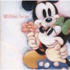 ディズニ-・ウェディング・ストーリー結婚物語 ディズニー CD