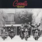 決定版!クールス COOLS CD