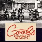 コレクション クールス CD