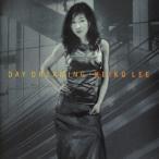 デイ・ドリーミング ケイコ・リー CD