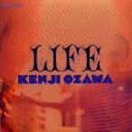 LIFE 小沢健二 CD