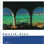 Smooth Jazz Various Artists オムニバス CD