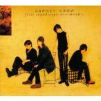 ショッピングGARNET GARNET CROW1 GARNET CROW CD