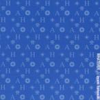 WHATEVER 浜崎あゆみ CD-Single