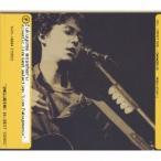 "acoustic live best selection""Live Fukuya.. / 福山雅治 (CD)"