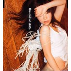 The End Of Shite / YUKI (CD)