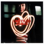 UNTITLED 4 ballads / Every Little Thing (CD)