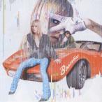 ブームキャタログ・ワン ブームキャット CD