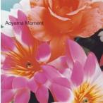 AOYAMA MOMENT / オムニバス (CD)
