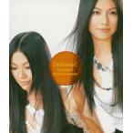 ショッピングhitomi Delicious!〜The Best of Hitomi Shimatani〜(CCCD) 島谷ひとみ CD