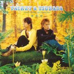 夢物語(CCCD) タッキー&翼 CD-Single