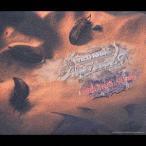 ワイルドアームズ アルターコード:F オリジナルスコア ゲームミュージック CD
