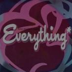 Everything オムニバス CD