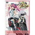 みさきクロニクル〜ダイバージェンス・イヴ Vol.02 DVD