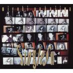 Singles II / 中島みゆき (CD)