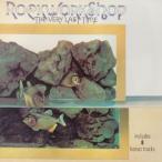 ザ・ヴェリー・ラスト・タイム ROCK WORKSHOP CD