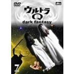 ウルトラQ〜dark fantasy〜case7 袴田吉彦/遠藤久美子 DVD
