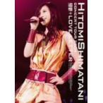 ショッピングhitomi HITOMI SHIMATANI CONCERT TOUR 2004-追憶+LOVE LETTER- 島谷ひとみ DVD
