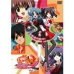 φなる・あぷろーち(2)(初回限定版) DVD