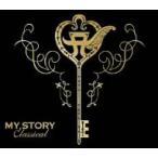 MY STORY Classical / 浜崎あゆみ (CD)