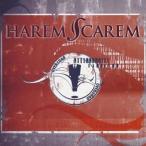 オーバーロード / ハーレム・スキャーレム (CD)