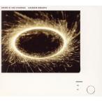 ゼロへの調和 / アンダーグラフ (CD)