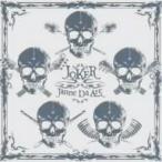 JOKER(DVD付) ジャンヌダルク DVD付CD