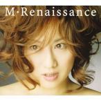 M・Renaissance〜エム・ルネサンス〜 渡辺美里 CD