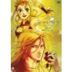 創聖のアクエリオン Vol.2 アクエリオン DVD