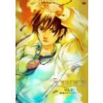 創聖のアクエリオン Vol.3 アクエリオン DVD
