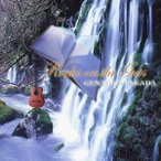 Rocks On The Guts〜天国への階段〜 高田元太郎 CD