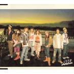 きれいな空 AAA CD-Single