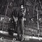 Come プリンス CD