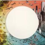 NAMELESS WORLD(通常盤) / コブクロ (CD)