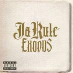 エキソドス(ベスト・オブ・ジャ・ルール) ジャ・ルール CD