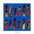 ザ・タイマーズ / タイマーズ (CD)