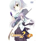 キャンバス2〜虹色のスケッチ〜(8) [DVD]