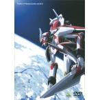 交響詩篇エウレカセブン 9 DVD