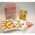 POPEE the ぱ フォーマー DVD-BOX DVD