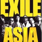 ASIA / EXILE (CD)