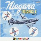 Niagara Triangle Vol.1 30th Anniversary Edition ナイアガラ・トライアングル 山下達郎/伊藤銀次/大滝詠一 CD