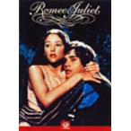 ロミオとジュリエット オリビア・ハッセー DVD