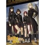 SoltyRei FILE.5(初回限定版) CD付DVD