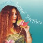 SANDII'S LOVE2 PACIFIC サンディー CD