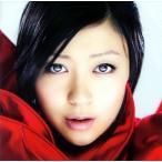 ULTRA BLUE / 宇多田ヒカル (CD)