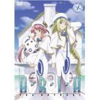 ARIA The NATURAL Navigation.1 ARIA(アニメ) DVD